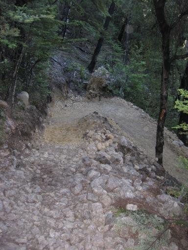 Coal Pit Spur 2013 (33)
